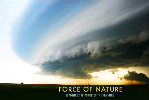Nature_RGB-600w