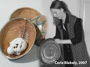2007Scholar-Carla Blakely